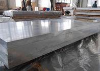 "China Corrosion Resistant Alloy 5052 H32 Aluminum Sheet Decoration 0.32"" X 24"" X 48"" factory"