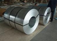 China Customized Smooth Flat 1100 Aluminum Coil H14 H24 H18 H112 Aluminium Sheet Roll factory