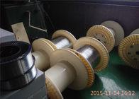 """China Alloy ER4047 Aluminum Welding Wire 4"""" - 1 Lb Aluminium Solder Wire Silver Color company"""