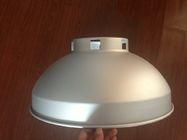 Good Elongation Aluminum Disk 1050 1060 100 3003 3004 Bright Aluminum Wafer