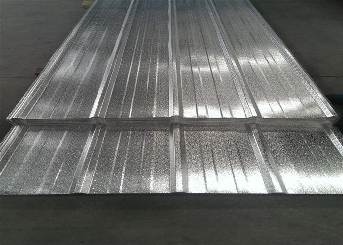 Brushed Aluminium PBR Material (S0093)