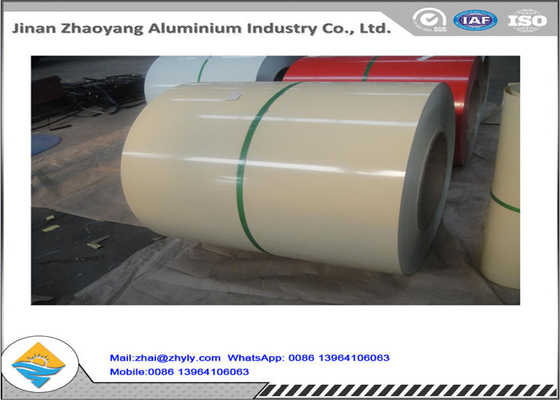 Aluminum Alloy Rect Plates Aluminum Coil With Film 0.2mm - 1.5mm Thickness