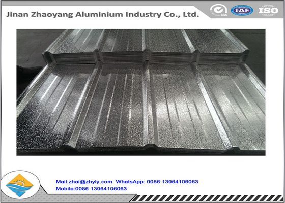 Corrugated Aluminum Sheet on sales of page 3 - Quality Corrugated