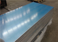 Corrosion Resistant Alloy 1100 3003 5052 6061 Aluminium Sheet Coated Surface