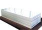 Anti - Corrosive 3003 Aluminum Sheet Alloy 3003 3004 3105 Aluminium Flat Sheet