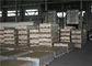 Medium Tenacity DC 5083 Aluminium Alloy Sheet H111 For Ship Board / Car Industrial