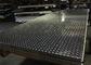 2mm Antislip Embossed Aluminum Checker Plate Sheet 5052 1050 3003