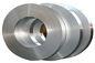 RAL Color Aluminium Strip 2mm / Bendable Aluminum Coil Alloy 1100 O - H112