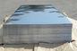 1000 Series 3000 Series Aluminum Metal Sheets H14 H24 H18 H112 1100 Aluminum Plate