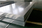 1050 3003 5052 5005 6061 6063 Anodised Aluminium Sheet For Construction / Decoration