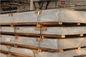 Easy Processing Aluminium Alloy Sheet 1060 1050 1050A 1070 1100 H14 Aluminum Sheet
