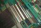1050 1100 3003 5052 Thin Aluminum Strip Width 6.0mm For Cars / Air Compressor