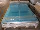 PVC Covered 1060 H14 Aluminium Alloy Sheet 1500 X 3000 Aluminium Sheet Metal