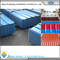 1050 1060 1070 1100 Roofing Corrugated Aluminum Sheet