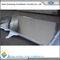Anti - Corrosive 3003 Aluminum Sheet Mill Finish