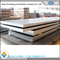 Mill Finished 6061 Aluminum Alloy Sheet T6 20mm Thickness Anti - Corrosion
