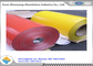 Colorful Oxidation Resistant Coated Aluminum Coil For Channel Letters Advertisement