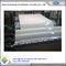 Standard 3003 H24 Painting Aluminum Coil / Coated Aluminium Coil With 18um PE