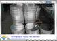 1100 / 1050 / 1060 / 3003 Aluminum Disk Mill Finish Aluminium Discs Circles