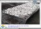 3003 3004 3105 Aluminum Disk Cookwares / Road Signs Making Aluminum Wafer