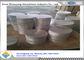 Magnesium Manganese Alloy Aluminum Disk For Cookwares / Lighting / Kitchen Utensils