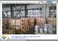 Diameter 50 - 1200 mm Aluminum Circle / Aluminium Disk Temper H14 H18 H24 H112
