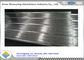 Anti - Earthquake 1060 Corrugated Aluminum Sheet High Mechanical Properties