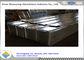 1050 1060 Corrugated Aluminum Panels Embossed Aluminum Ridge Tile YX24-210-840