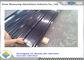 3003 Aluminum Magnesium Corrugated Aluminum Ridge Tile Metal Roofing Sheet