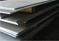 Interior Decoration Standard 1100 Aluminum Sheet H14 H16 0.01mm - 10mm Thickness